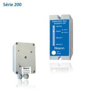detecteur-gaz-distalarm-200