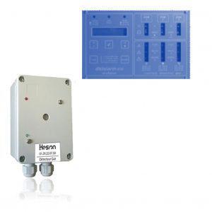 distalarm-600-detecteur-gaz-hesion