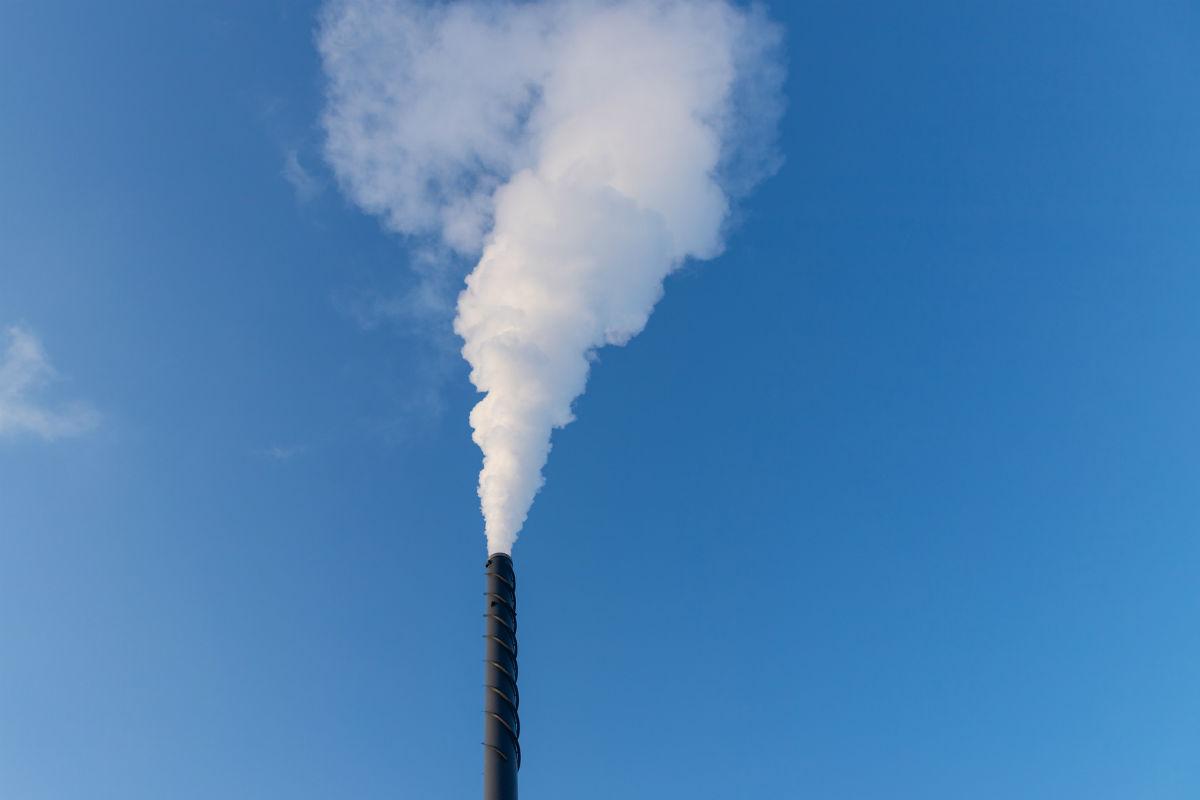 emissions-gaz-decret-2018-reglementation-2019