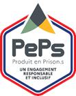 logo-peps