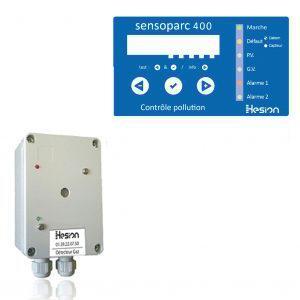 surveillance-gaz-hesion-sensoparc-400