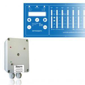 surveillance-gaz-hesion-sensoparc-600