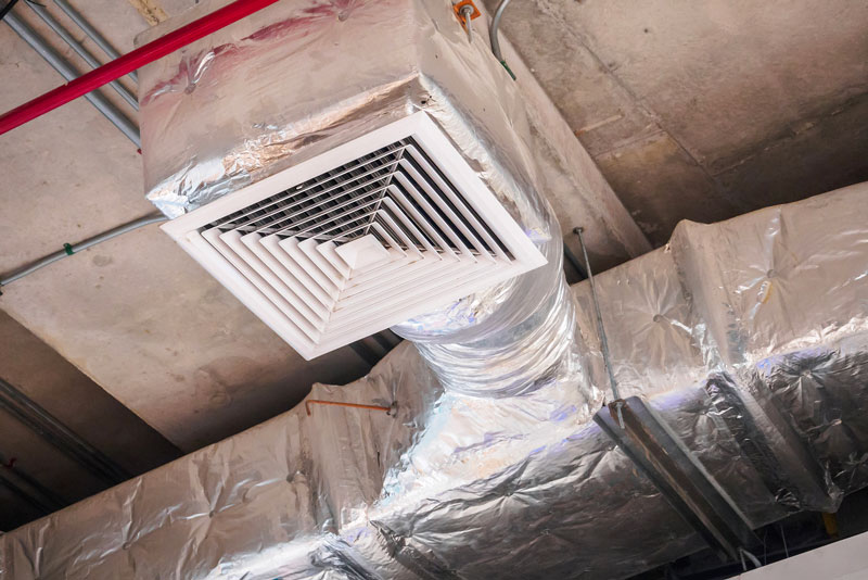 ventilation-parking-souterrain-hesion-gaz